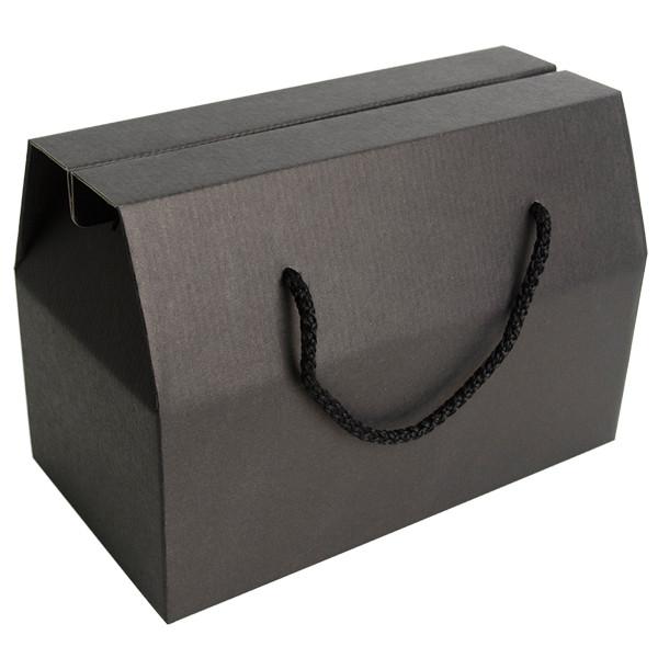 R8016黑色手柄礼盒(26x14x17.5)