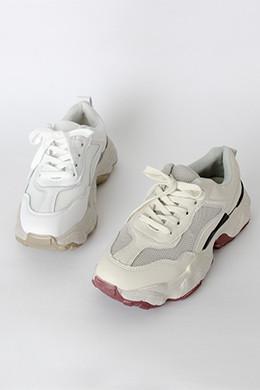 P8261 Easy Comfort运动鞋(225-245)